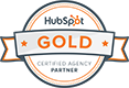 Gold partner status
